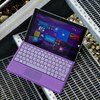 Microsoft Surface 3 Test: Top Windows-Tablet zu Fabel Preisen