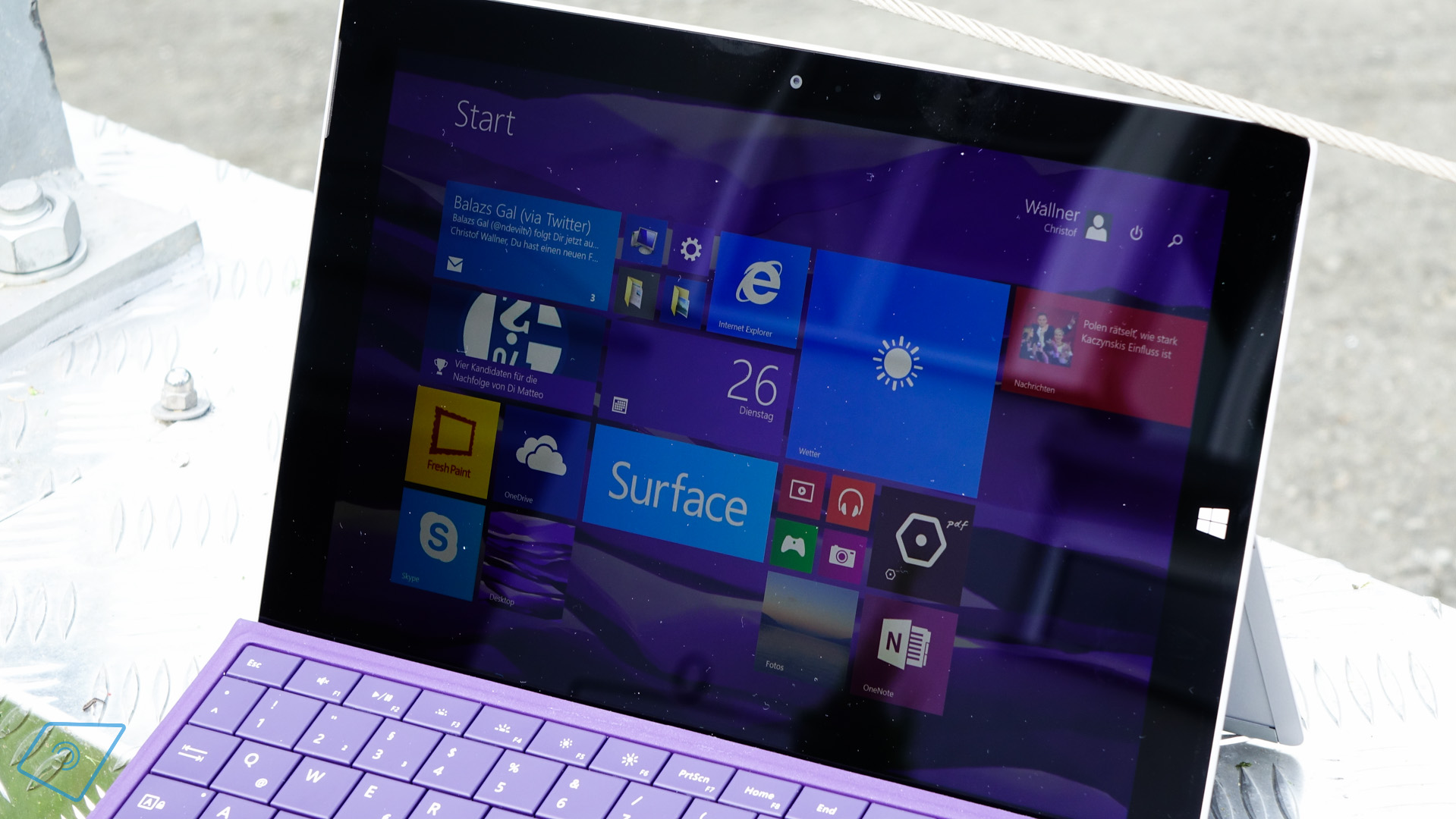 Surface 3 Test-10
