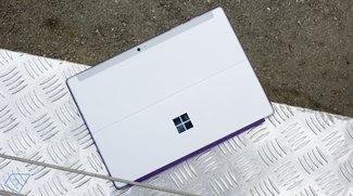 Surface Pro 4 ohne Intel Core M Modell im Oktober erwartet