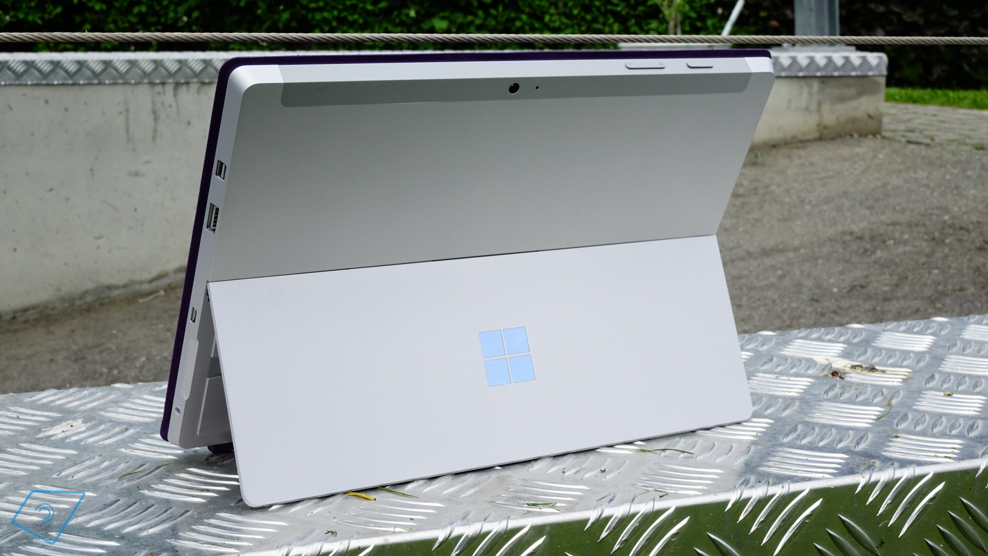 Surface 3 Test-6