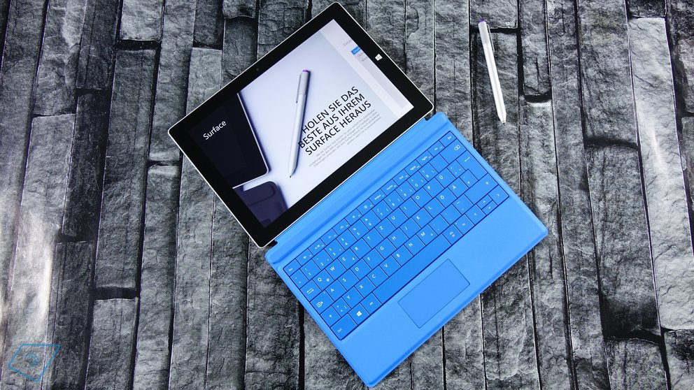 Surface 3 hands-on-2