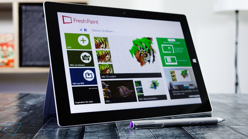 Surface 3 hands-on-9