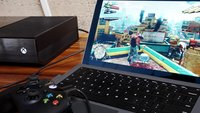 Project Helix: Windows-10-PCs als Xbox One geplant