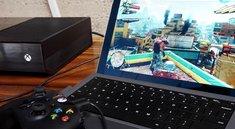 Project Helix: Windows-10-PCs als Xbox One geplant