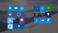 Windows 10 Build 10125 ISO zum Download geleakt