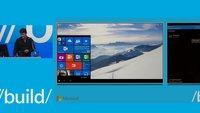 Windows 10 Continuum offiziell doch nur mit neuen Smartphones (Video)