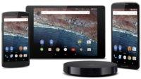 Android M Developer Preview steht zum Download bereit