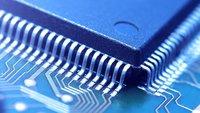 Intel Skylake: Geleakter Zeitplan enthüllt Release-Zeitpunkte & Modelle