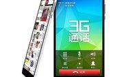 Teclast X70 3G: Erstes Android Tablet mit Intel Atom x3 CPU