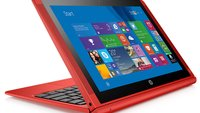 HP Pavilion X2 (2015) mit Windows 8.1, USB Typ C & neuem Design vorgestellt (Video)