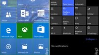 Windows 10, 7, 8: Screenshot erstellen (Tastenkombination) – so geht's