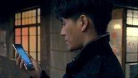 Huawei Honor 7: Banner soll finalen Preis enthüllen