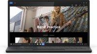 Windows 10 Preise, Systemanforderungen und weitere Details