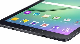 Samsung SM-T819 &amp&#x3B; SM-T719: Galaxy Tab S3-Tablets in Benchmarks aufgetaucht?