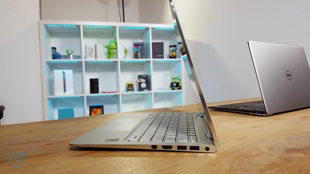 HP Spectre X360 hands-on-2