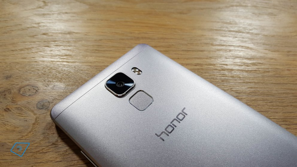 Honor 7 unboxing-2