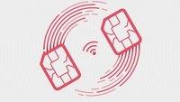OnePlus 2 Dual-SIM-Funktion durch CEO bestätigt