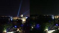 OnePlus 2: CEO veröffentlicht Low-Light- und Makro-Foto-Vergleiche
