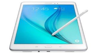 Samsung Galaxy Tab A 9.7 mit S Pen für 329€ in Deutschland erhältlich