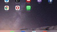 WhatsApp für iPad: So installierst du WhatsApp am iPad