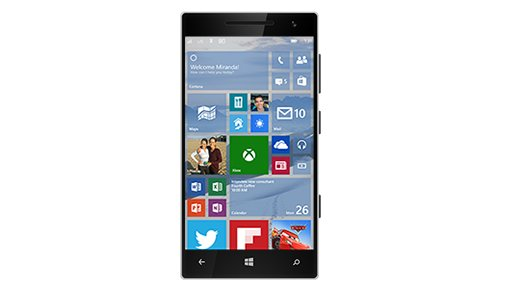 Windows 10 Mobile Launch laut Microsoft-Mitarbeiter im November