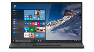 Windows 10 Build 14316 Preview mit vielen neuen Funktionen zum Download