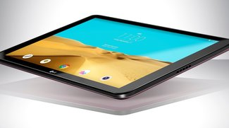 LG G Pad III 8.0 vorgestellt: Release nur in Kanada