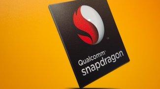 Snapdragon 820: 50% mehr Leistung als Exynos 7420?