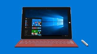 Microsoft: Windows 10 ab 2016 als automatisches Upgrade