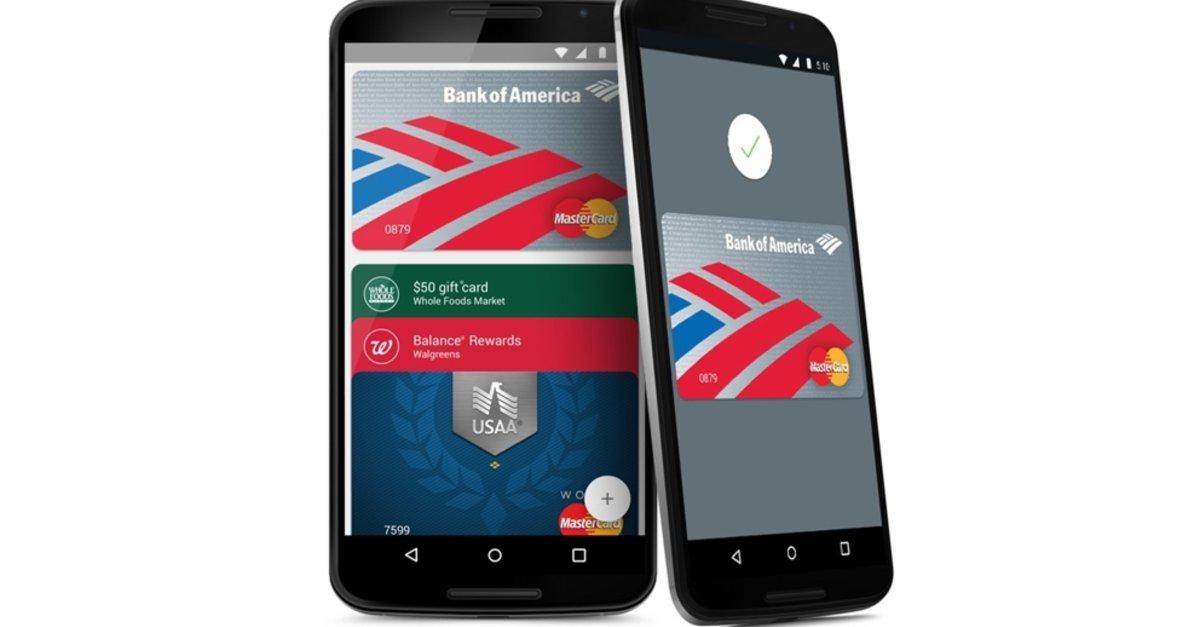 Android Deutschland