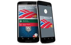 Android Pay in Deutschland:...