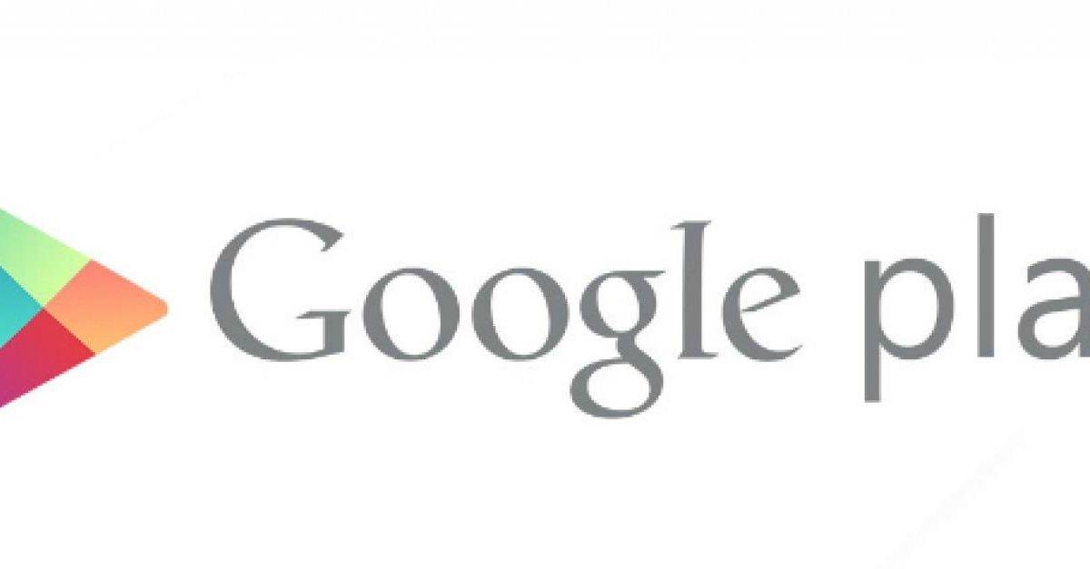 google play store guthaben umsonst