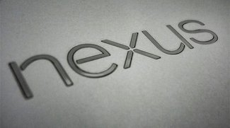 LG Nexus 5: Release schon am 29. September?