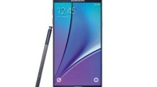 Samsung Galaxy Note 6 mit 5.8 Zoll, 6 GB RAM &amp&#x3B; neuer 12-MP-Kamera erwartet