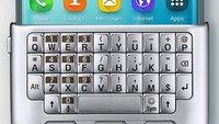 Samsung Galaxy S6 edge+ mit Tastatur-Cover geplant?
