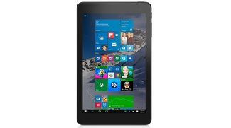Dell Venue 8 Pro &amp&#x3B; 10 Pro: Neue Windows 10 Tablets mit Intel Atom x5 vorgestellt