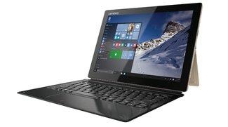 Lenovo MIIX 700: Lenovo stellt interessante Surface-Alternative vor