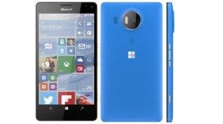 Microsoft-Event: Google-Apps für Windows 10?