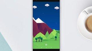 Nokia C1: Renderbilder und Original-Aufnahmen des Android-Device geleakt