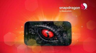 Snapdragon 830, 828 und 823: Details zu neuen Prozessoren aufgetaucht