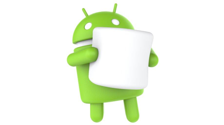 Android 6.1 Update soll Splitscreen-Funktion und mehr bringen