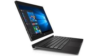 Dell XPS 12 9250 2-in-1 4K-Tablet ab sofort für ab 1249€ in Deutschland erhältlich