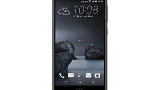 HTC: Smartphone-Verkaufsverbot in Deutschland möglich