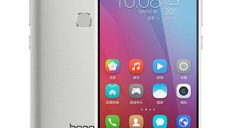 Huawei Honor 5X: Android 6.0 Marshmallow Update kommt