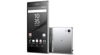 Sony Xperia: Video zeigt Änderungen des Android 6.0 Updates