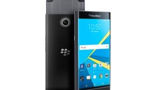 Blackberry Priv: Apps laufen auch auf anderen Devices