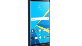 Blackberry Priv: So wird Android sicherer gemacht