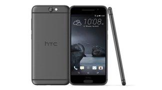 HTC One A9: Android-Updates zwei Wochen nach Nexus-Reihe