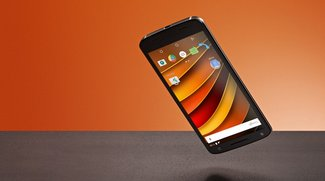 Moto X Force: Droid Turbo 2 mit bruchsicherem Display kommt nach Europa (Video)