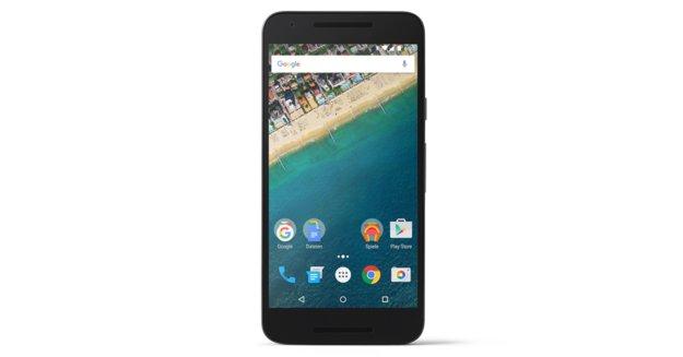 """HTC Nexus """"Marlin"""" im ersten Benchmark gesichtet"""